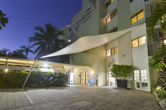 Photo: Amaroo At Trinity Resort Cairns