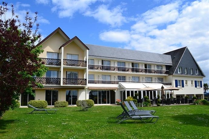 Plage piscine de conleau vannes 56 morbihan bretagne for Hotel avec piscine vannes