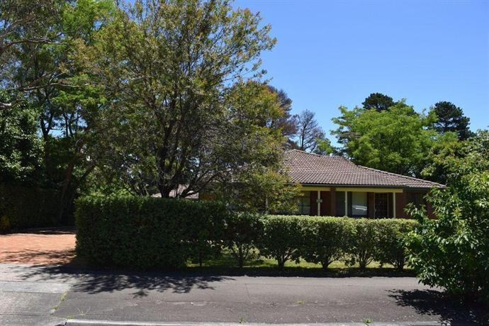 Photo: Katoomba Townhouses