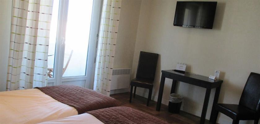 plage du pigeonnier royan 17 charente maritime poitou charentes. Black Bedroom Furniture Sets. Home Design Ideas
