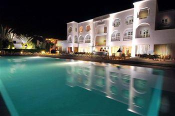 Royal Decameron Tafoukt Beach Hotel