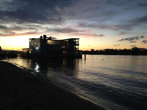 Photo: Riverina Beach Villa