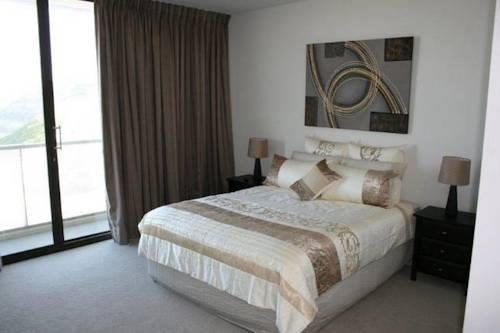 Photo: Apartment On King Street