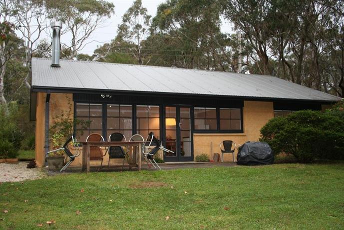 Photo: The Kitchen Cottage