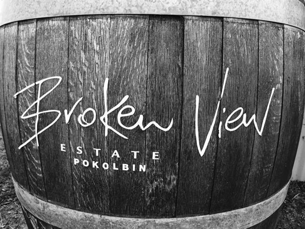 Photo: Brokenview Estate