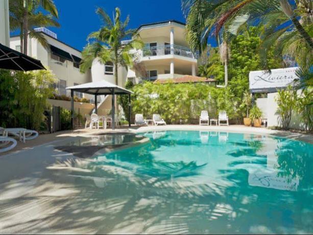 Photo: Noosa Riviera Resort