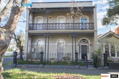 Photo: Beautiful Victorian Mansion by the Sea - 7 bedrooms 7 bathrooms