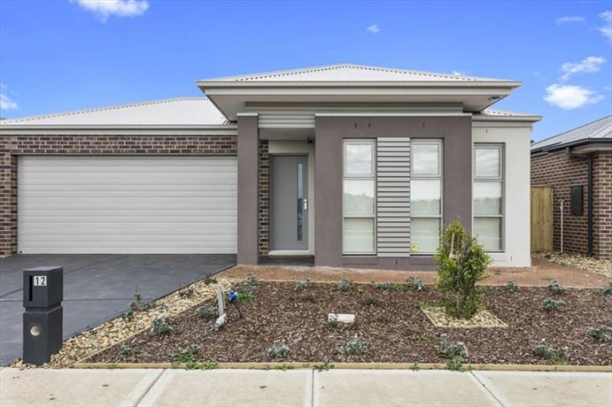 Photo: Point Cook Villas - Melbourne