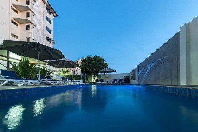 Photo: Coco Mooloolaba Apartments
