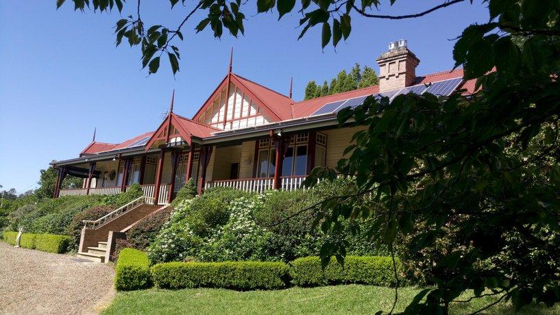 Photo: Bethany Manor