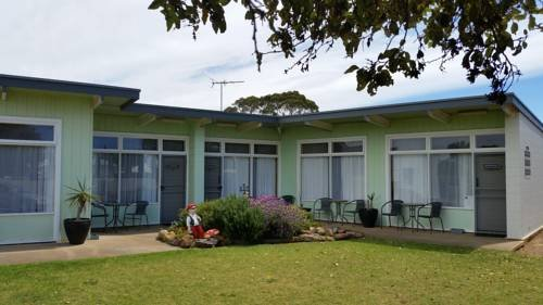Photo: Kangaroo Island Holiday Units and Cottages