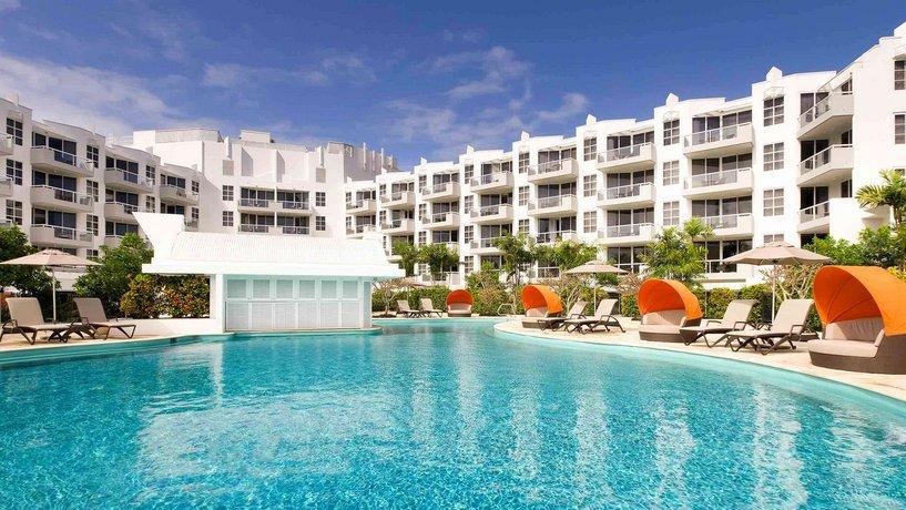 Photo: Sheraton Noosa Resort & Spa