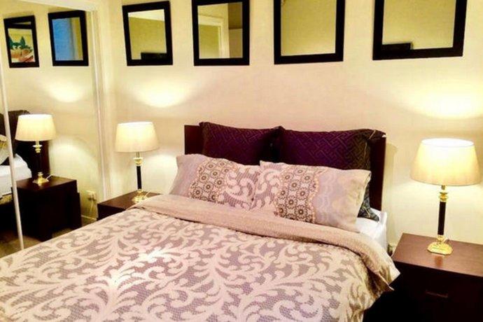 Photo: Luxuries CBD Apartment with Views