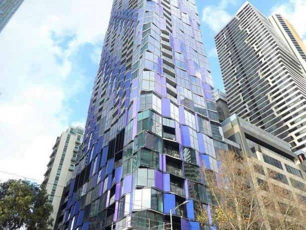 Photo: IFSTAYS Light House Victoria One - Brand New Apartment