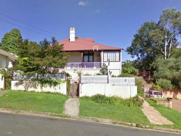 Photo: Sirens Bed And Breakfast