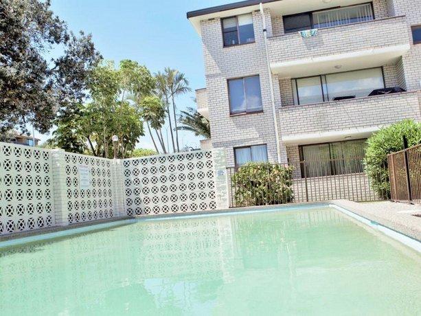 Photo: Bondi Beach Oasis + Car Park + Pool
