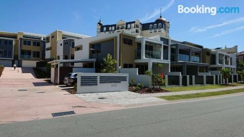 Photo: The Residences@Hillside
