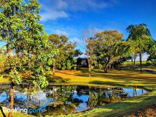 Photo: Fernweh Cottage