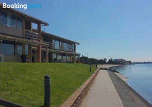 Photo: Lakeview Adelaide