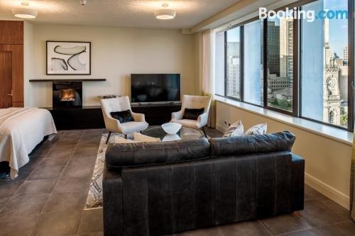 Photo: Suite 11 Victoria Square