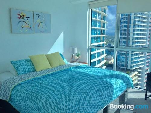 Photo: Apartment at Scarborough Street