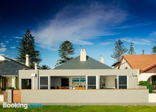 Photo: Beachside Beauty Adelaide