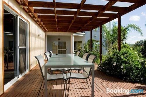 Photo: Cliveden Manor - Melbourne