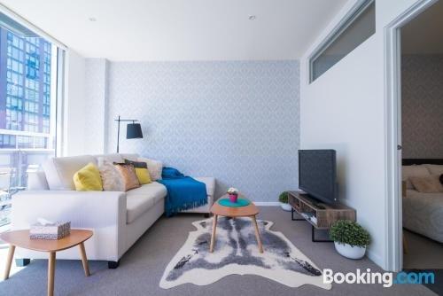 Photo: AML Apartment