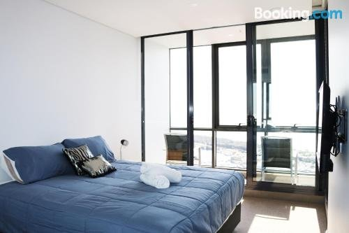 Photo: Sundale Private Apartments