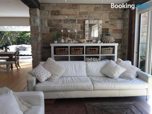 Photo: Avalon Beach House