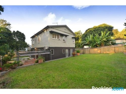 Photo: Ultra Stylish Upmarket Great Location 5 bedrooms