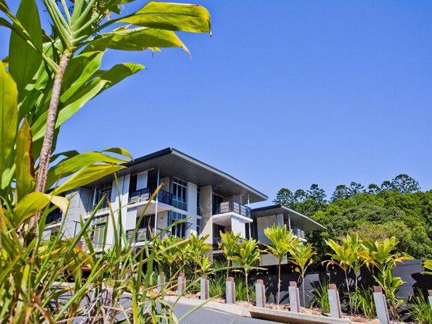 Photo: Peppers Noosa Resort & Villas