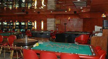 blackjack casinos rules