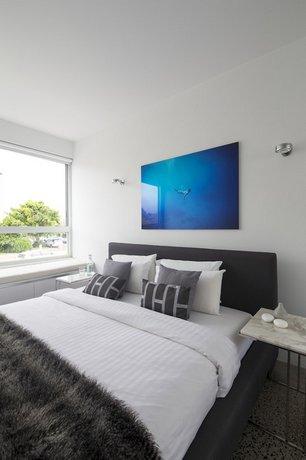 Photo: Bondi Beach Apartments