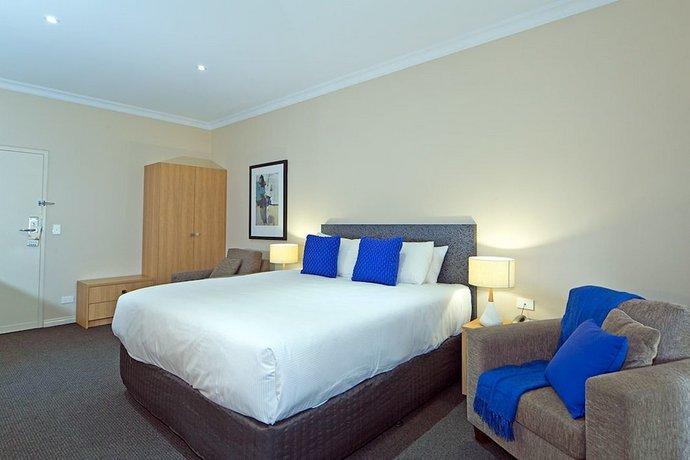 Photo: Comfort Inn & Suites Sombrero