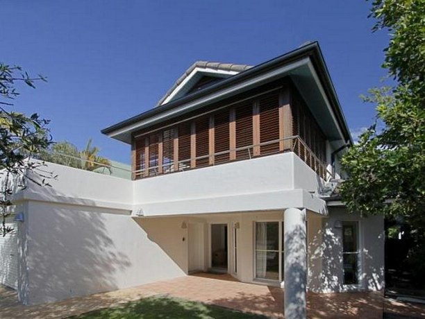 Photo: Clarkes Beach Villa