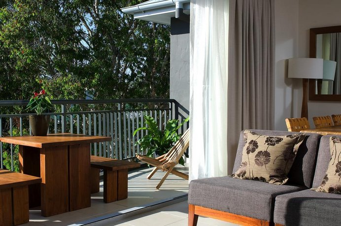 Photo: Byron Bay Hotel and Apartments
