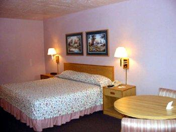 Photo 10 Best Western Sawmill Inn