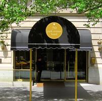 70 Park Avenue Hotel - A Kimpton Hotel