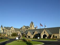 Renaissance Ross Bridge Golf Resort & Spa