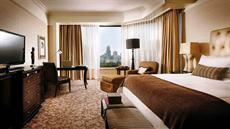 Four Seasons Hotel Singapore
