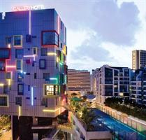 Gallery Hotel Singapore