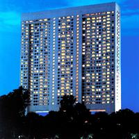 Ritz-Carlton Millenia