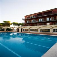 Canal Olimpic Hotel Castelldefels