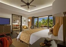 Leela Kempinski Goa Hotel Goa