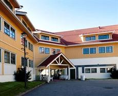 Quality Hotel and Resort Kristiansand