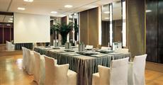 Le Richemond Hotel Geneva