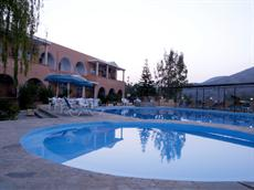 Georgioupolis Beach Hotel & Spa