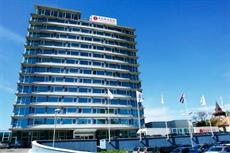 Ramada Hotel & Resort Lake Balaton Balatonalma