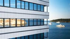 Hotel Excelsior & Spa Dubrovnik Croatia